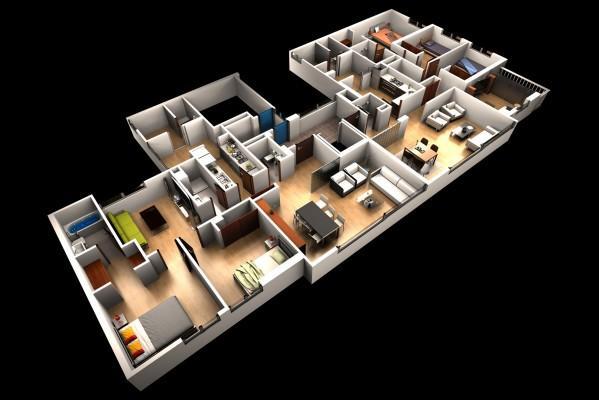 infografia doble vivienda 5