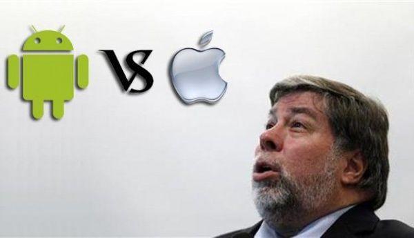 Steve-Wozniak 3