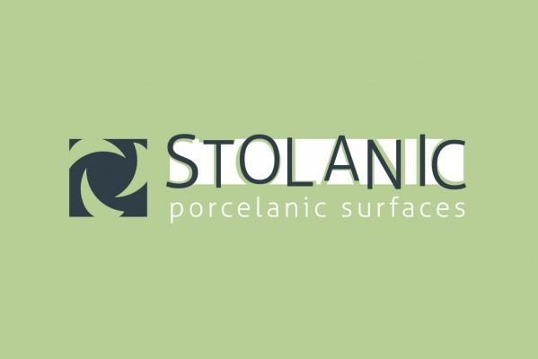 STOLANIC 1