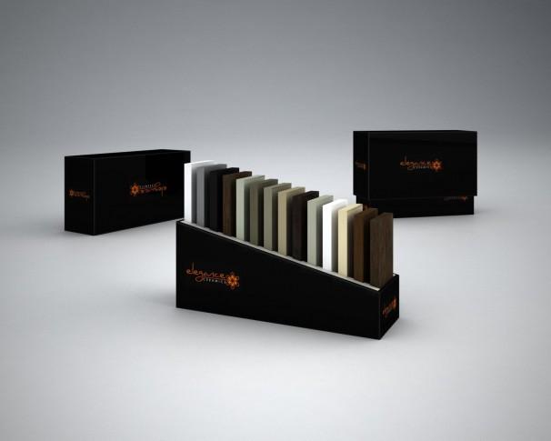 Caja elegance 2