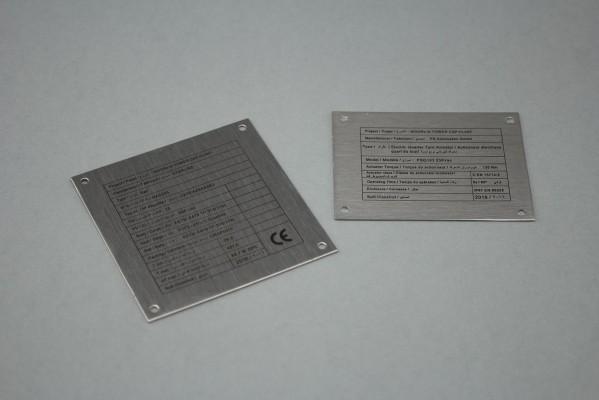 placas-caracteristicas-1