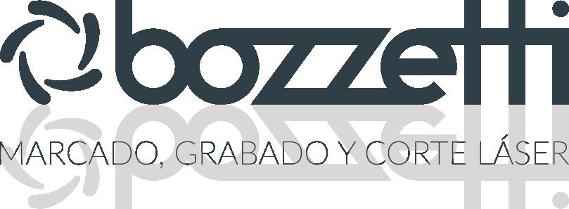 Bozzetti